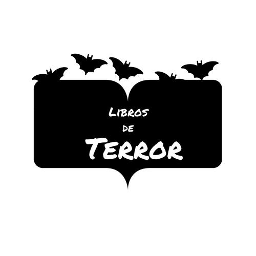 librosdeterror.com